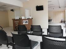 Coroas de Flores Hospital da Aeronáutica – SP