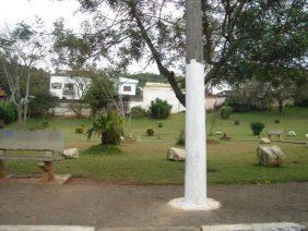 Coroas de Flores Cemitério Municipal de Cajamar – SP