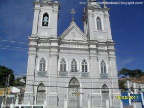 Coroas de Flores Igreja Nossa Senhora do Nordeste – SP
