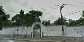 Coroas de Flores Cemitério Campo Grande – SP