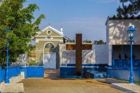 Coroas de Flores Cemitério Maranhão – Cotia – SP