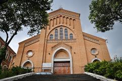 Coroas de Flores Igreja Vila Esperança Penha – Penha – SP