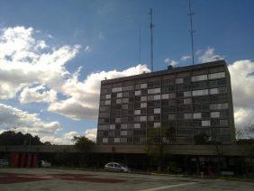 Coroas de Flores Hospital da Polícia Militar – Barro Branco – SP