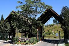 Coroas de Flores Cemitério Parque dos Pinheiras – Mauá – SP