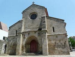 Coroas de Flores Igreja Santa Cruz – Vila Ré – SP