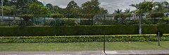 Coroas de Flores Cemitério Parque Jaraguá – SP