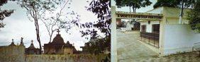 Coroas de Flores Cemitério Municipal de Suzano - SP
