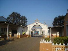 Coroas de Flores Cemitério Vila Formosa II -SP