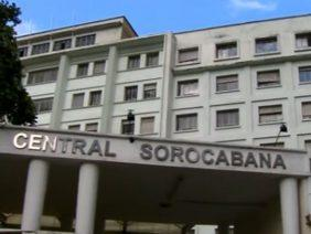 Coroas de Flores Hospital Sorocabano – SP