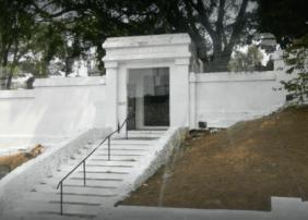 Coroas de Flores Cemitério Tremembé – SP
