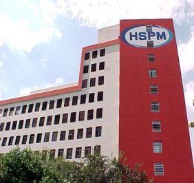 Coroas de Flores Hospital do Servidor Publico Municipal – Aclimação – SP
