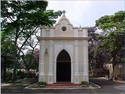 Coroas de Flores Cemitério da Saudade – Santo André – SP