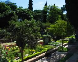 Coroas de Flores Cemitério Redentor – SP