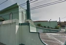 Coroas de Flores Primeira Igreja Batista Bíblica em Cidade Ademar – SP
