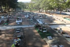Coroas de Flores Cemitério Saudade – São Miguel Paulista – SP