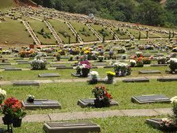 Coroas de Flores Cemitério Alphacampus – Pq Santa Teresa – Itapevi – SP