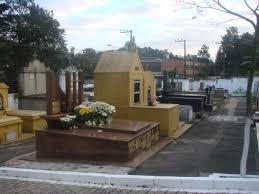 Coroas de Flores Cemitério São José – Ribeirão Pires – SP