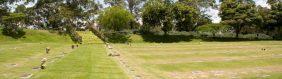 Coroas de Flores Cemitério Jardim Vale da Paz - Diadema - SP