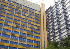 Coroas de Flores Hospital do Servidor Publico Estadual – Ibirapuera – SP