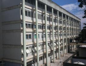 Coroas de Flores Hospital Municipal de Itaquera – SP
