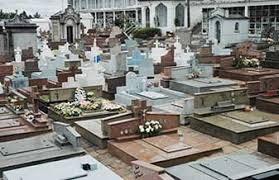 Coroas de Flores Cemitério Vila Baeta Neves - São Bernardo do Campo - SP