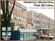 Coroas de Flores Hospital Tide Setúbal – São Miguel Paulista – SP