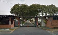 Coroas de Flores Cemitério Vila Paulicéia - São Bernardo do Campo - SP