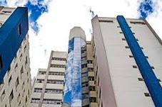 Coroas de Flores Hospital São Paulo – SP