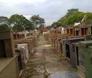 Coroas de Flores Cemitério Quarta Parada/ Cemitério do Brás – Belém – SP
