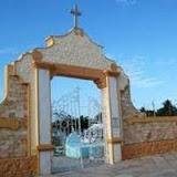 Coroas de Flores Cemitério Recanto do Silêncio - Itapecerica da Serra - SP