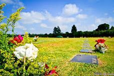 Coroas de Flores Cemitério Parque dos Girassóis Parelheiros – SP