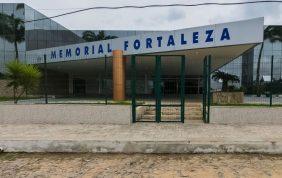 Coroas de Flores Cemitério Memorial Fortaleza