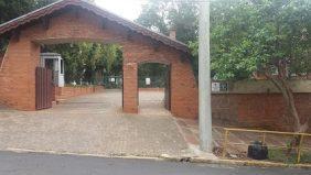 Coroas de Flores Cemitério Evangélico Comunidade Evangélica de Porto Alegre
