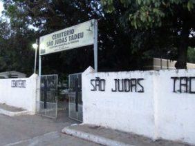 Coroas de Flores Cemitério São Judas Tadeu