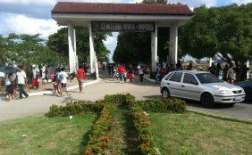 Coroas de Flores Cemitério Parque Tarumã