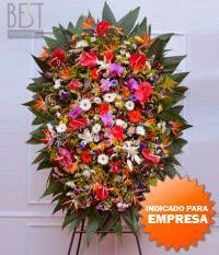 coroa-de-flores-funeral