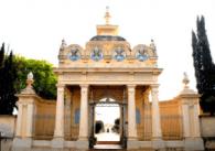 Coroas de Flores Cemitério da Saudade Piracicaba – SP