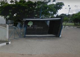 Coroas de Flores Cemitério Jardim Celestial Feira de Santana – BA