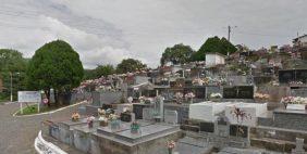Coroas de Flores Cemitério João Pessoa Blumenau – SC