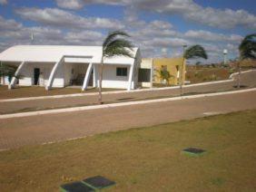 Coroas de Flores Cemitério Memorial Novo Gama – GO