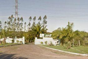 Coroas de Flores Cemitério Memorial Parque de Itabuna – BA