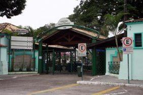 Coroas de Flores Cemitério Municipal Centro São José dos Campos – SP