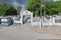 Coroas de Flores Cemitério Municipal De Abaetetuba – PA
