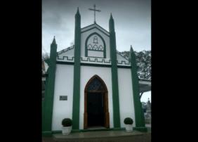 Coroas de Flores Cemitério Municipal de Itu – SP