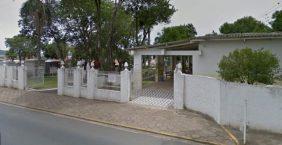 Coroas de Flores Cemitério Municipal de Itupeva – SP