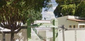 Coroas de Flores Cemitério Municipal de Queimados – RJ
