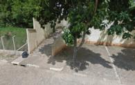 Coroas de Flores Cemitério Municipal Piracaia – SP
