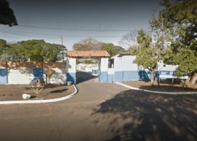 Coroas de Flores Cemitério Padre Anchieta Londrina – PR