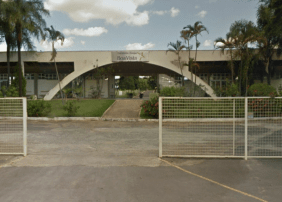 Coroas de Flores Cemitério Parque Boa Vista Sete Lagoas – MG
