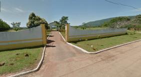 Coroas de Flores Cemitério Parque da Serra Jaraguá – GO